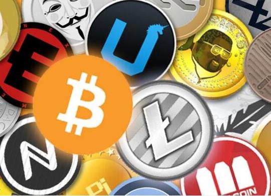 怎样用法定货币购买比特币交易所