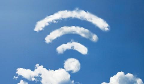 SKYLAB:智慧安防必用的4款WiFi模块解决...