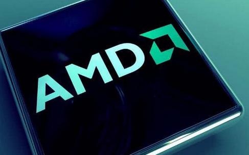 AMD三季度业绩营收16.5亿不及预期股价暴跌2...
