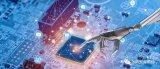全球市场概览:千亿美金市场,寡头竞争,IDM模式...