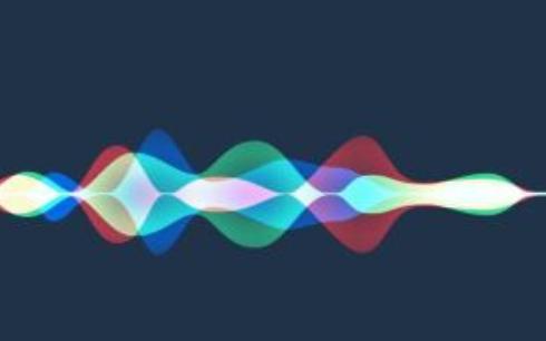 苹果在中国招聘Siri全职工程师