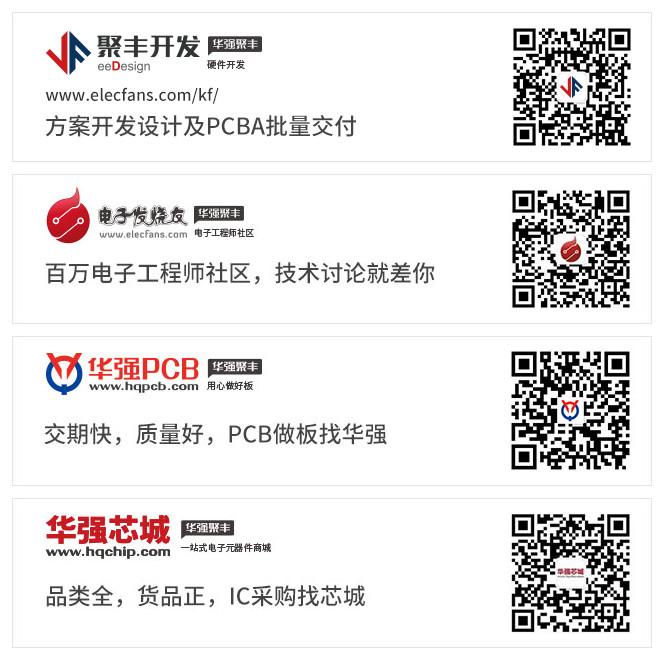 四个部门二维码图.jpg