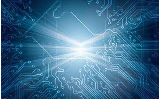 电子技术基础知识教程之模拟电路和数字电路的知识详细概述