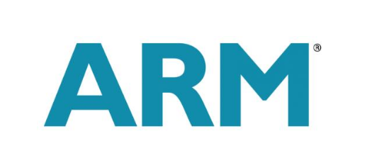 淺談ARM嵌入式系統如何學習與入門