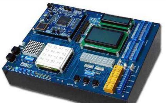 FPGA设计教程之FPGA芯片选型的建议详细资料概述