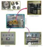 台达多功能旋压机的控制模式与特点介绍