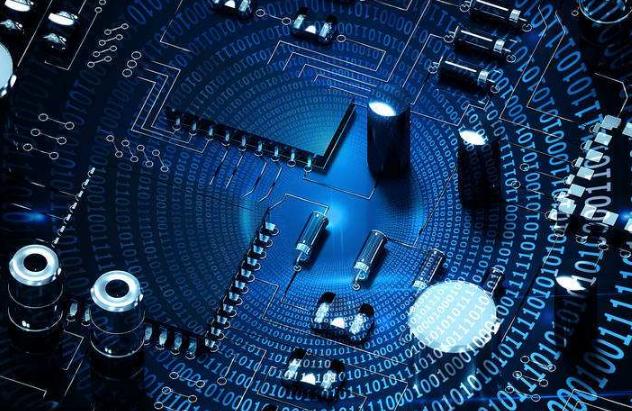 宜兴发布集成电路材料产业规划