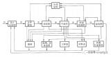 分析复杂电路图有哪些方法和技巧