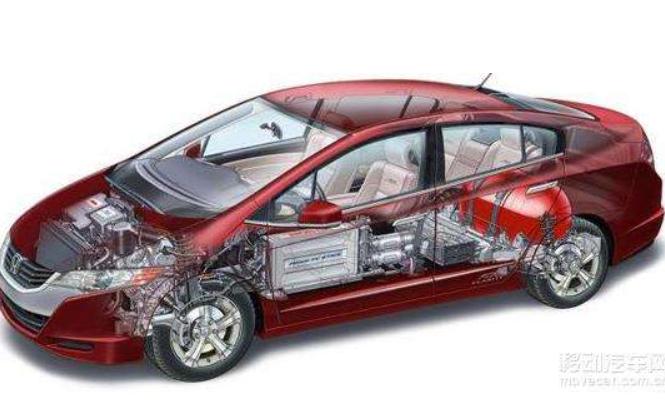AEC-Q200汽车电子试验标准最新最完整的版本免费下载