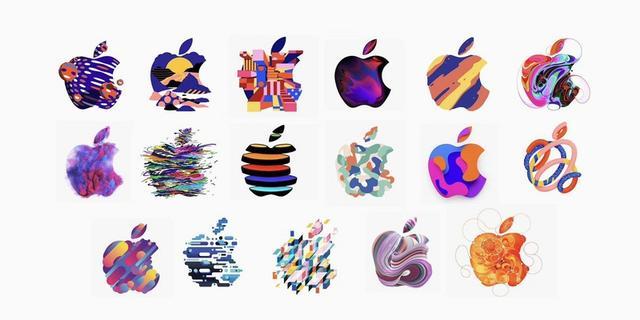 苹果公布秋季发布会时间 人脸识别3D模式是否会成为主流?