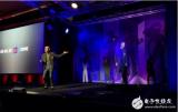 OARC宣布创建AR云平台,将所有游戏和服务链接...