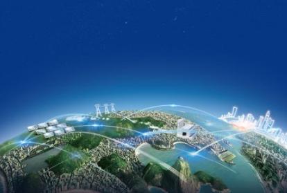 发展储能技术关键在电池技术进步