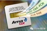 Altera发布一套完整的SoC解决方案
