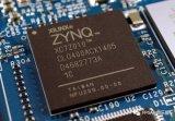 赛灵思推出能提供FPGA设计工具和IP的ISE设...
