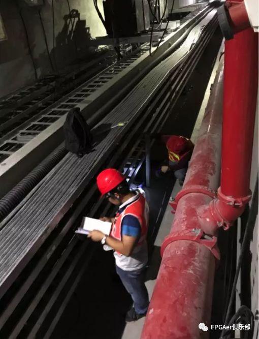 港珠澳大桥4G全覆盖,海底隧道信号满格是如何做到的?