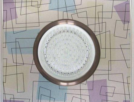 解析led照明灯优缺点所在