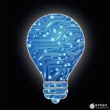 機器學習算法有可能成為LED照明高效熒光粉的化合...