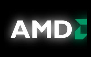 AMD发布2018年第三季度财报