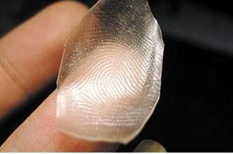 随着技术的不断发展和提高,生物特征识别技术的应用面会越来越广