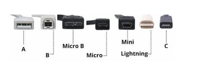 解答如?#31283;肬SB接口提供更大电流