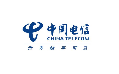 中国电信集团将成立新分公司,将直面OTT与家电企...