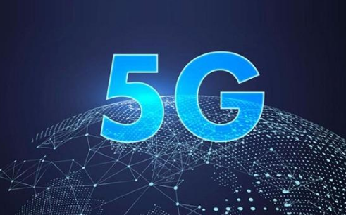 德国不禁止外国供应商提供5G设备
