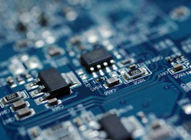 中国集成电路发展将迎新时机 世界面临的挑战正是中国IC产业的机遇