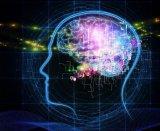 深度分析AI、机器学习和认知计算