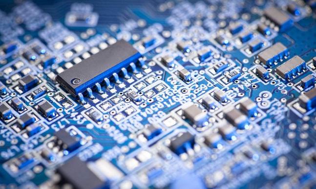 探讨半导体产业的发展和未来方向