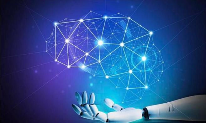 人工智能未來發展趨勢分析