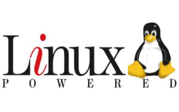 linux系统入门学习教程资料免费下载