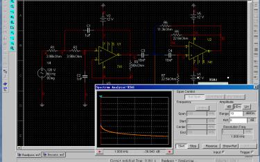 Multisim使用教程之Multisim 10电路设计及仿真应用的详细资料概述