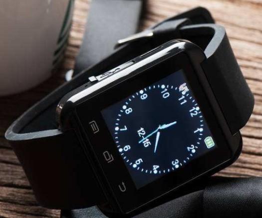 智能手表的未来发展将会如何