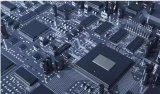 淺析PCB設計中需要掌握的技巧