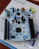 STM32单片机如何超频工作超大约多少还能正常工作