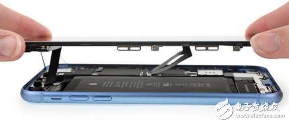 iphone xr和xs的区别 哪个更值得入手