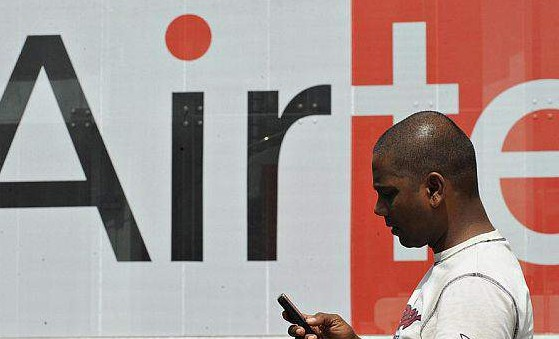 新加坡电信执行官表示,预计非洲将成为全球增长最快的移动市场