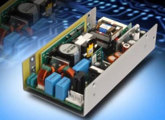 EMI抗干扰设计与低噪声电路设计方案浅析