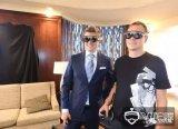AR/VR游戏开发商Resolution Gam...