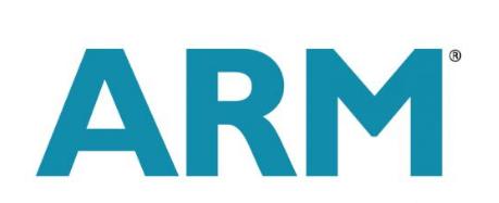 解答arm是什么/arm处理器采用什么技术