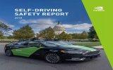 2018英伟达自动驾驶安全报告你了解多少报告全部内容在这里