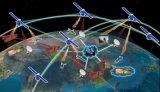 备受瞩目的卫星物联网真的靠谱么?