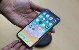 iPhone新手机为何这样命名?让苹果副总裁告诉...