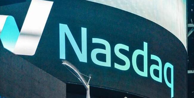 纳斯达克发布新专利,可以使用区块链发布信息