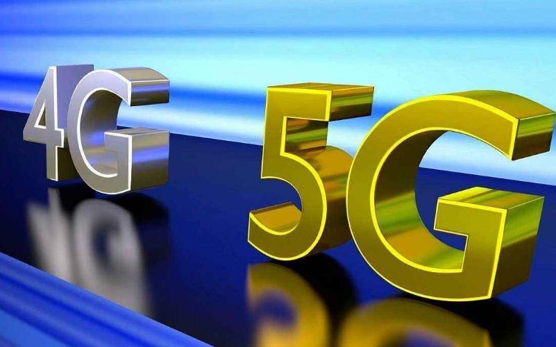 明年二季度5G手机将大规模上市 行业提速三个月