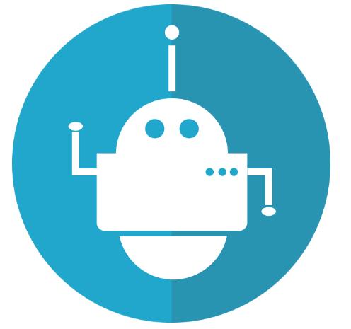 机器人成功查找错误并编写和提交修复补丁