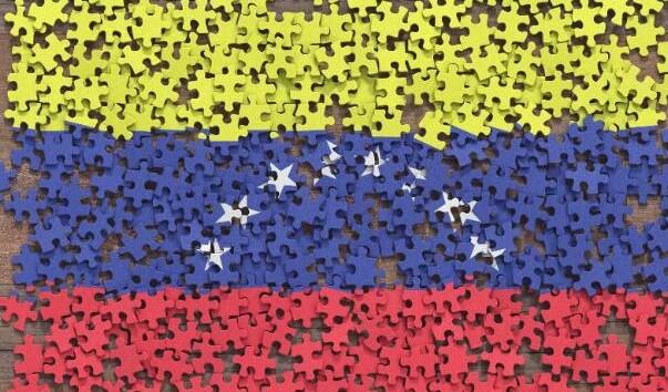比特币对陷入困境的委内瑞拉人民可能会产生的积极影...