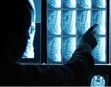 医疗影像作为诊疗过程的重要组成部分,是未来医疗发...
