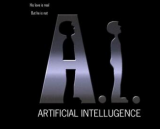 AI引发指数级变革,推动企业业务创新