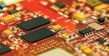 技术创新寻找印刷电路板组件(PCBAs)上的热点